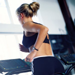 45 Minute Interval Treadmill Workout