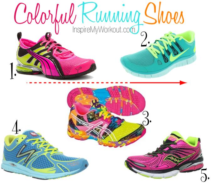 Colorful-Running-Shoes-for-Women.jpg