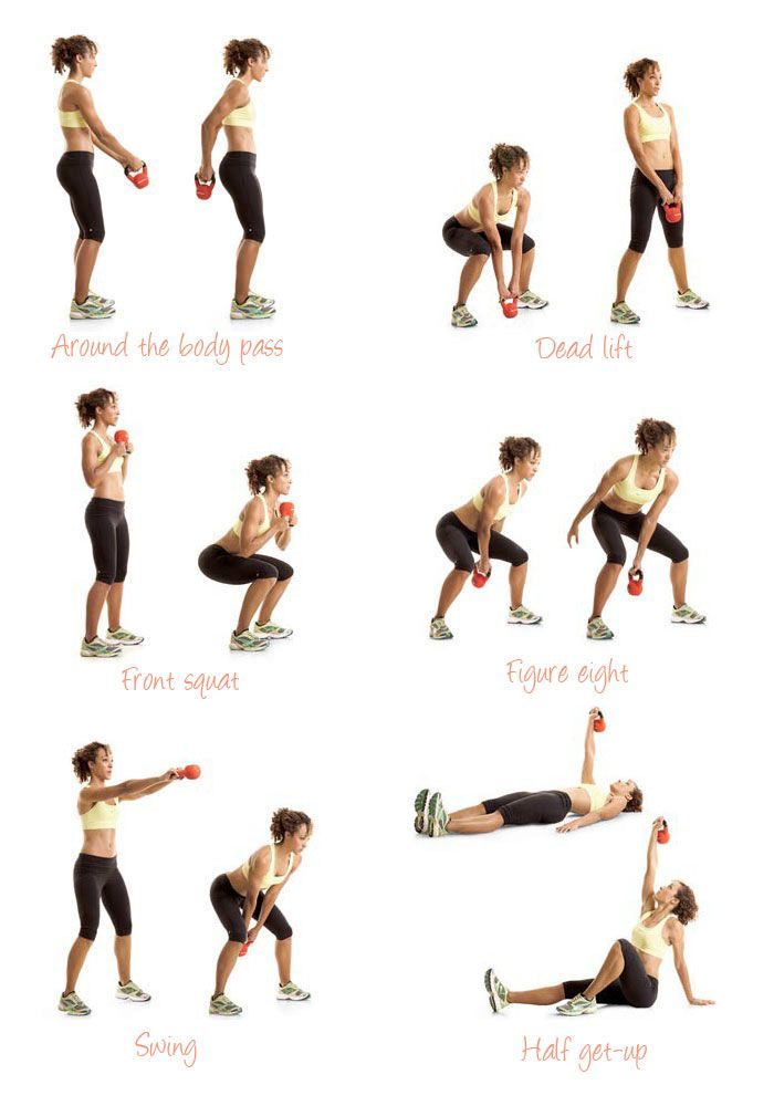 circuit training workout for beginners pdf