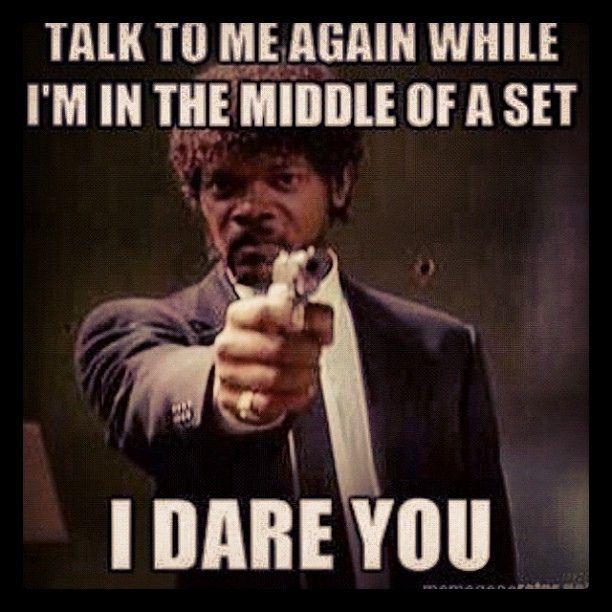 I-Dare-You.jpg